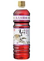 choutokusen-usumurasaki-nama_1L.jpgのサムネール画像のサムネール画像