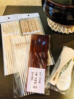 木曽のお箸.jpg