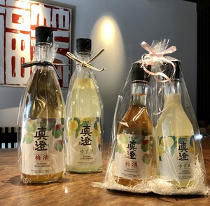 梅酒+ゆず酒ギフト.jpg