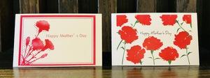 母の日カード2.jpg