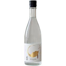 11/21 新酒『純米吟醸 あらばしり』販売開始