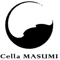 蔵元ショップ セラ真澄 cella MASUMI
